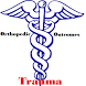 Orthopedic Outcomes - Trauma by John Tuttle, MD