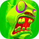 Guide Plants vs Zombies , Garden Warfare by Aubappsandgame