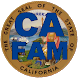 California Family Code by Pocket Topics
