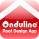 Roof Design by Linkware Technologies Pvt. Ltd