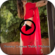 Sunny Leone Tube Videos Pro by Top People Tube Video Apps