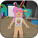 Guide For Roblox FASHION FRENZY by Biztof30