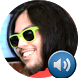 Imaqtpie Sounds by udele