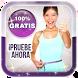 bajar de peso abdomen by Women Fitness