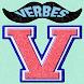 Verbes Français by Apps4Classroom