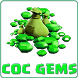 Coc Gems Free : Tips by Happy ClashOn