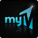 myTV by myTV Inc.
