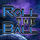 Roll The Ball by Ronin