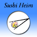 Sushi Heim by Foodticket BV