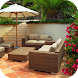 Patio Designs by Doknow...