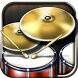 Best Drum Kit Music Percussion by Netox