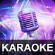 Karaoke - Sing & Record Song by Karaoke Scoring & Online Karaoke