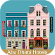Abu Dhabi Hotels by SmartSolutionsGroup