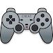 Truco para PSN Plus Gratis by Warcrafter