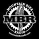Mountain Bike Radio by Mountain Bike Radio