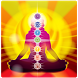 Mantras for the Chakras Prof by StudioAs3App