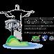 ROBOTICA 2015 by Stai Computadores Ltda.