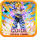 Guide For Dragon Ball Z Dokkan Battle by Purnama Studio
