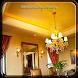 Home Ceiling Design by bakasdo