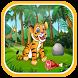 Tiger Jungle Chase by ProDévApp