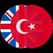 İngilizce Türkçe Sözlük by Cansu Çınar