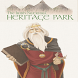 Irish National Heritage Park by Appsolution Ireland