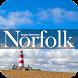EDP Norfolk Magazine by Archant Ltd