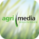 AgriMedia by Glow Interactive BV