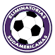 Eliminatorias Sudamericanas by Give me some Apps!