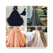 Formal Dresses by lado eni