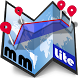 Measure Map Lite by Global DPI