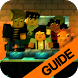 Guide for Minecraft Story Mode by Guide Maker