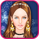 Fashion Salon: Girl Dressup by Tuff