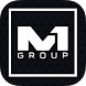 M1 Group by M1 Group