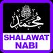 Kumpulan Shalawat Nabi by Makibeli Design
