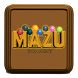 MaZu Connect - Onet Link Game by Benda Studio