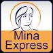 Mina Express by Mina Express Limited