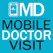Mobile Doctor Visit by Mobile Life Solutions, LLC