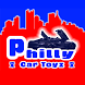 Philly Car Toyz by Mobile Apps Inc.
