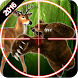 Hunting jungle Animals 2017 by MoonStar Games