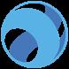 LiveTex, консультант для сайта by LiveTex