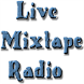Live Mixtape Radio by Nobex Partners