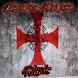 Templar Knights Music by Nobex Radio