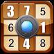 Sudoku Cam Solver by O Source Technologies