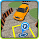 Car Parking Mania by Fun Games Studio 3D
