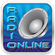 Radio Online Indonesia by F5studio