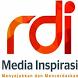 RDI Malang - Streaming App by Alka Media - Apps