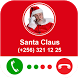 Santa Claus Call You - Call From Santa Claus by Call Apps Studio