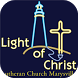 Light of Christ Church
