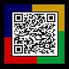 Scan and Create QR/Bar code by SahuLab